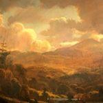 Windham High Peak by Scott Thomas Balfe