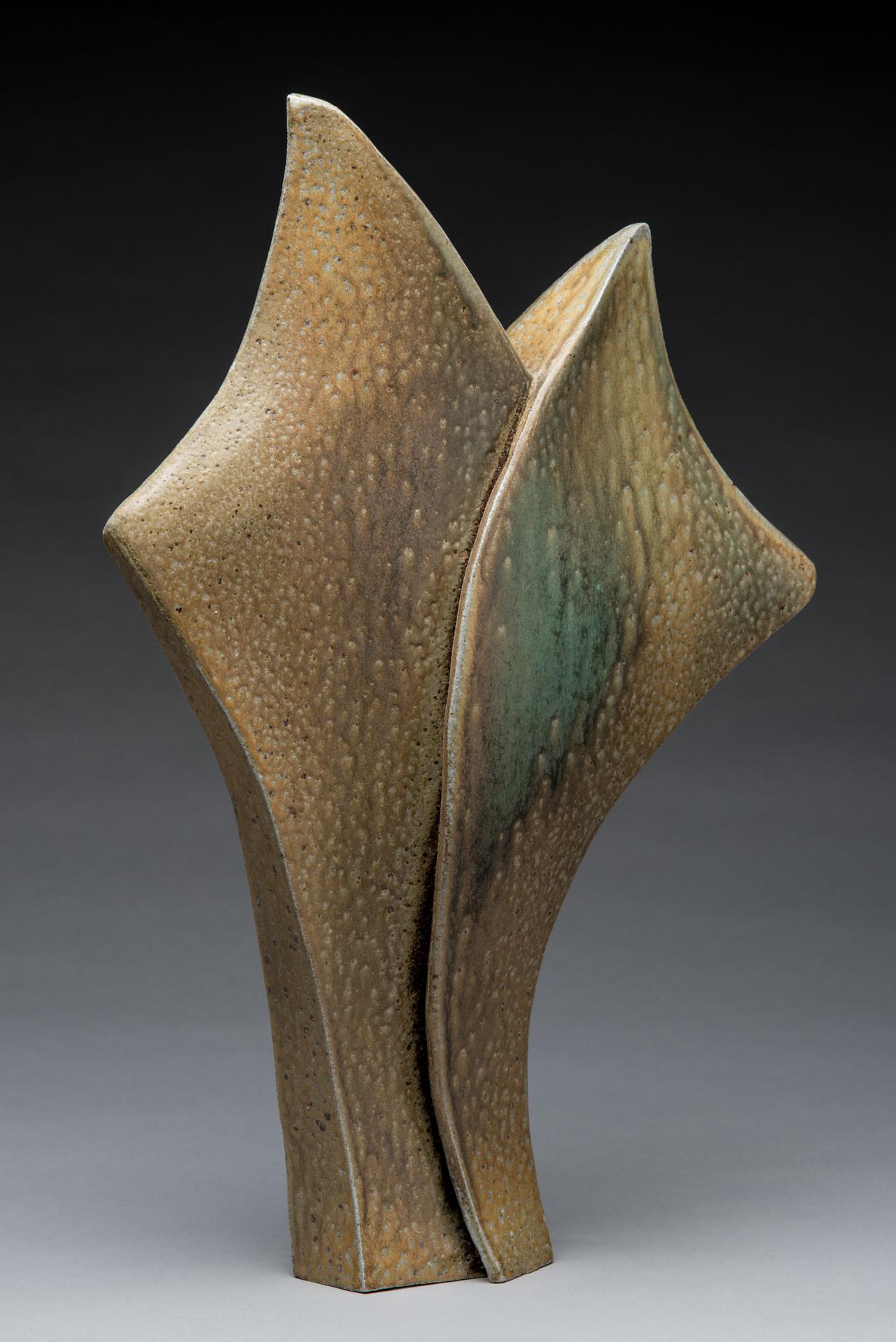 Lisa Battle Windham Fine Arts